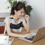 40代主婦が在宅ビジネスを始めた理由