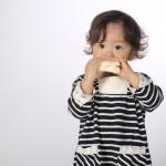 母子家庭の生活困難から抜け出す第4の方法