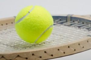 テニス_s