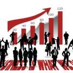 ネットワークビジネスの権利収入が不労所得になるまでのプロセスとは?