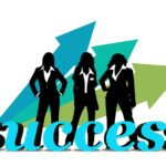 ネットワークビジネスで成功したら楽になるの?